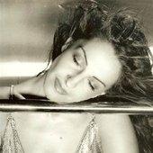 Angie Samiou