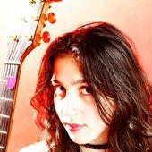 Rachel Rossos