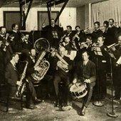 Edison Military Band