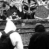 MF Doom Madvillian [Koushik Remixes]