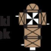 Dominikański Ośrodek Liturgiczny