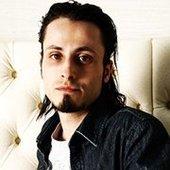 Filippo Cordioli also known as Jager in the Eurobeat scene