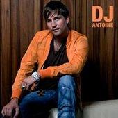 DJ Antoine feat. The Beat Shakers