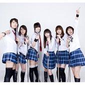 Friends(小林ゆう、下田麻美、MAKO、明坂聡美、阿澄佳奈、本多陽子)