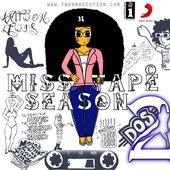 Misstape season