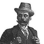 Витторио Монти