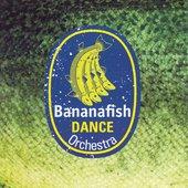 Bananafish Dance Orchestra Cover