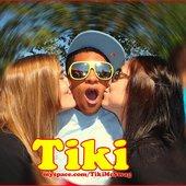 Tiki McSwag