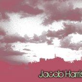 Jacob Harris