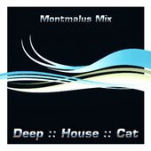 July 2009 :: Cut 1 :: Montmalùs Mix