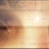 digital tetarise