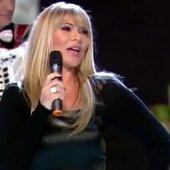 Suzana Jovanovic