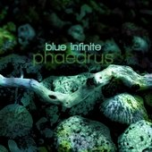 blue :: infinite