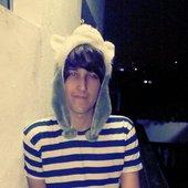 Renan Sette