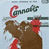 Serge Gainsbourg & Jean-Claude Vannier