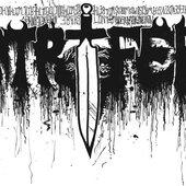 Strifer