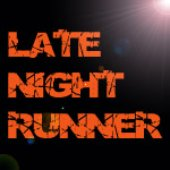 Late Night Runner