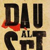dau-al-7