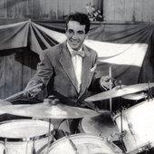 Gene Krupa's Swing Band