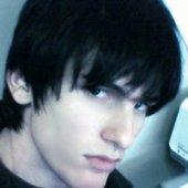 Tiago Daisuke