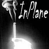InPlane