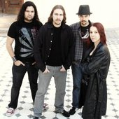 banda de rock rool brasileira6