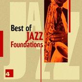 Best of Jazz Foundations Vol. 4
