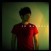 jc harnell