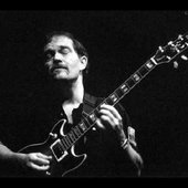 John Abercrombie, Dave Holland and Jack DeJohnette