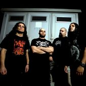 Nervecell Promo 2009
