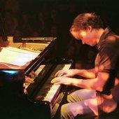 Alexi Tuomarila Trio