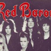 Red Baron (Sweden)