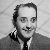 Jacques Helian