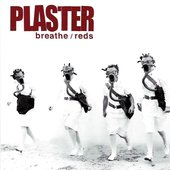 Breathe/Reds Single (2006)