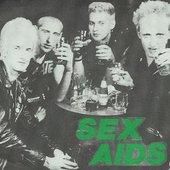 sex aids