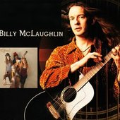 SoulFood & Billy McLaughlin