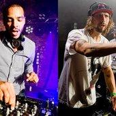 DJ Mehdi & Busy P