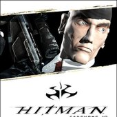 Hitman Codename 47
