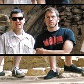 Footwear of Libyans
