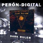 Dark Ruler