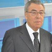 Jose 'Zeca' Neves