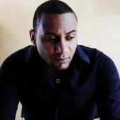 Marlon Henry
