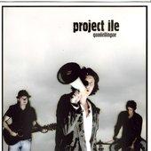 Project Ile