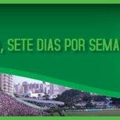 Rádio Mondo Palmeiras