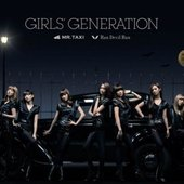 Girls' Generation | 소녀시대 | 少女時代