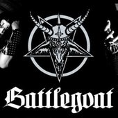 Battlegoat
