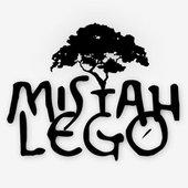 Mistah Lego