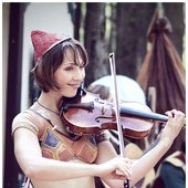 Circa Paleo - Great Lakes Medieval Faire - Aug 19
