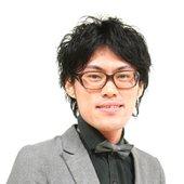 Naoto Tanaka