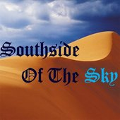 Southside Of The Sky